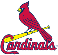 200px-St Louis Cardinals Logo svg