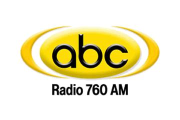 File:Abc radio.png