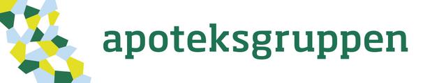 File:Apoteksgruppen logo.png