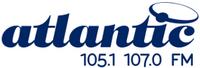 Atlantic FM 2010
