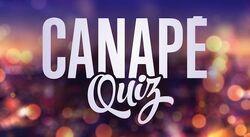 Canape-quiz-