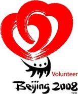 China-beijing-olympics-2008-beijing-china-summer-volunteer-games-olympics-logo-1-728