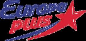 Europa Plus 4