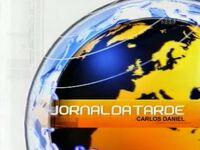 Jornal da tarde 2008