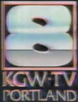 File:KGW 1986.png