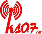 K 107FM (2015)