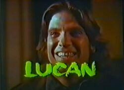 Lucan Intertitle 2