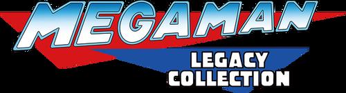 Mega-man-legacy-collection-logo