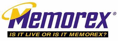 Memorex 2