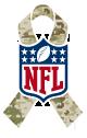 NFL Veterans