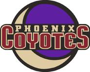 Phx Coyotes Alternate 1