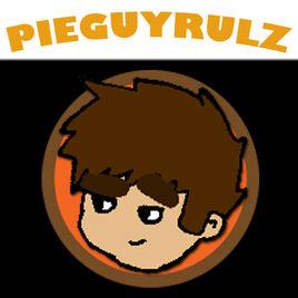 PieGuyRulz0