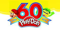 Playdoh60