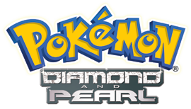 Pokemon season10 logo