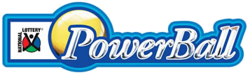 Powerball South Africa