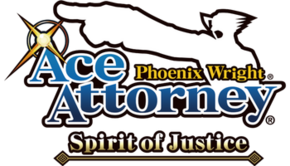 Pwaaa sprit of justice logo rgb transparent-656x410