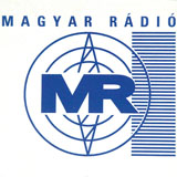 Radio logo 98