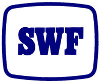 SWF-around-1980