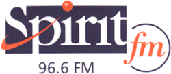 Spirit FM 1996
