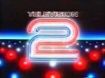 Tv2id85