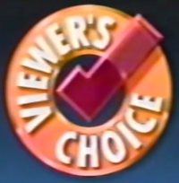 Vc1991