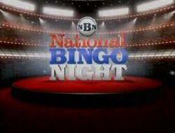 ---File-national bingo night.jpg-center-300px--