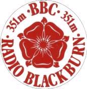 BBC Radio Blackburn (2)