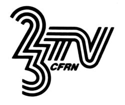 CFRN 1985