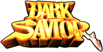 DarkSaviorUSA