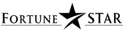 Fortune-star-78613603