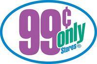 Logo 99cent 400a