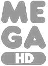 MegaHD2012-2013