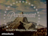 ParamountRareVariant
