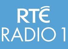 RTE Radio 1 (2010)