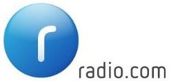 Radio.com 2010
