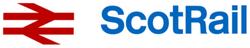 ScotRail 1983