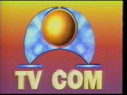 TV COM Fortaleza