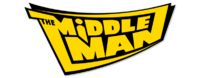 The-middleman-logo