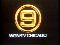 WGN 1981