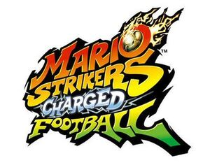 1974865-mario strikers charged football logo