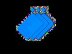 20111129133538!San Marino RTV logo (2)