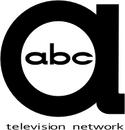 ABC 57