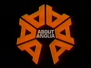 About Anglia 1982