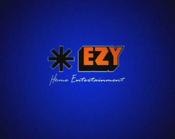 Ezy Home Entertainment