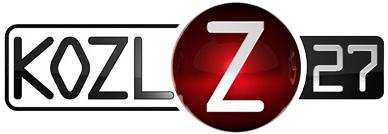 KOZL 2012 Logo