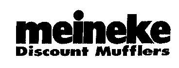 File:Meineke Discount Mufflers.jpg