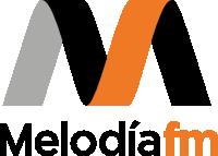 Melodía FM 2014