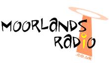 Moorlands Radio (2009)