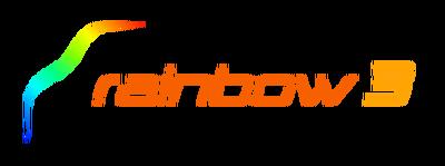 Rainbow three 2005