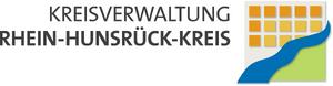 Rhein-Hunsrück-Kreis